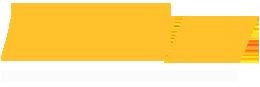 BSS Renault Logo